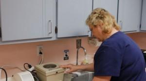 PHOTO IMAGES-Camino Seco Pet Clinic AZ (85 of 135) [800x600]